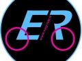 er-logo_2