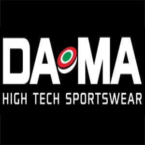 logo_dama