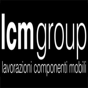 logo_lcm