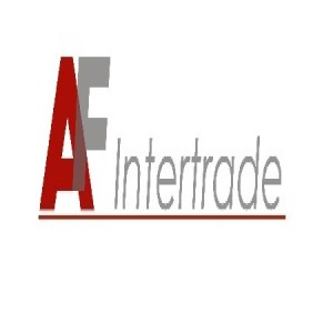 Logo_AFIntertrade