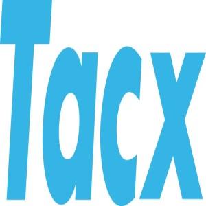 Tacx_logo_blue_298c