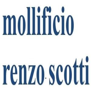 mollificio_scotti_2020